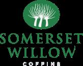 Somerset willow logo loading