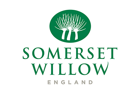 Somerset Willow logo