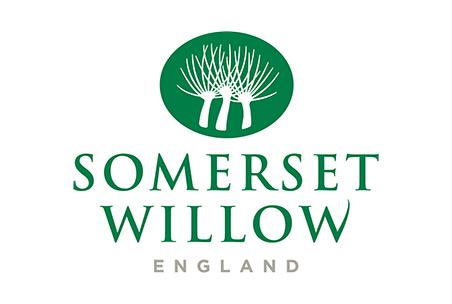 Somerset Willow logo